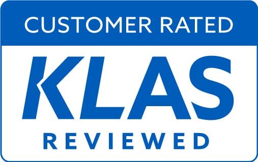 Customer-Rated-KLAS-Reviewed-blue